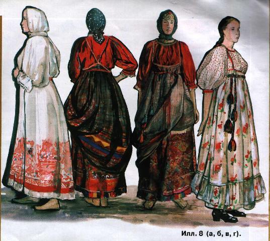 Вязание штаны для девочек